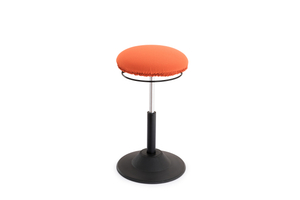 STB-Wobble Stool