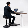 Amazon Best SellerLaptop Sit Stand Standing Desk Converter